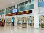 bandara-adui.jpg