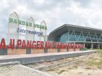 bandara-apt-pranoto-di-kalimantan-timur_20181024_080958.jpg