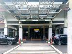 bandara-internasional-adi-soemarmo-solo-pt-angkasa-pura-i-senin-2942019.jpg