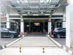 bandara-internasional-adi-soemarmo-solo-pt-angkasa-pura-i.jpg