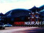 bandara-internasional-i-gusti-ngurah-rai_20171020_145155.jpg