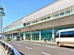 bandara-internasional-jeju-korea-selatan_20181101_124144.jpg