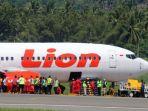 bandara-jalaluddin-tantu-gorontalo_20180501_183858.jpg