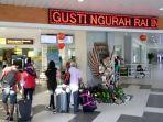 bandara-ngurah-rai-bali_20171007_082701.jpg