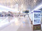 bandara-soekarno-hatta-terminal-3-2018_20180722_151041.jpg