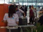 bandara-soekarno-hatta_20180421_161700.jpg