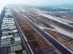 bandara-yogyakarta-international-airport-yia.jpg