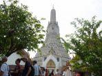 bangkok-thailand_20180210_092750.jpg