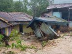 banjir-di-cianjur.jpg