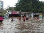 banjir-di-karawang.jpg