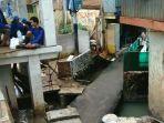 banjir-kampung-pulo_20170216_130356.jpg
