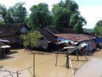 banjir-ngepung-3_20161129_102207.jpg