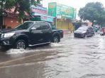 banjir-sukoharjo.jpg