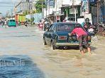banjir-yang-terjadi-di-kawasan-pabrik-pt-sritex.jpg
