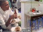 barack-obama_20180315_125449.jpg