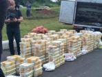 barang-bukti-narkoba-288-kg.jpg