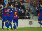 barcelona-menang-atas-real-sociedad_20170127_132905.jpg