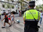 barcelona_20170819_174036.jpg