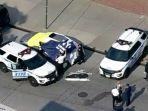 bayi-kembar-ditemukan-tewas-dalam-mobil.jpg