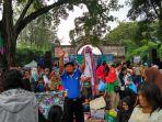bazar-di-plaza-sriwedari_20170122_080338.jpg