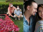 bcl-kunjungi-makam-sang-suami-jelang-ramadan-2021.jpg
