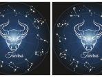 begini-jadinya-bila-taurus-menjalin-kasih-dengan-zodiak-lainnya_20180606_191834.jpg