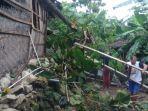 bencana-alam-di-kabupaten-wonogiri-belum-usai.jpg