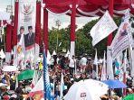 bendera-gerindra-di-kampanye-terbuka-yang-dihaidiri-capres-nomor-urut-02-prabowo-subianto.jpg