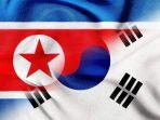 bendera-korea_20170717_163555.jpg