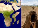 benua-afrika-diprediksi-bakal-terbelah-montase-dari-twitternel_kimz-expressscreenshot_20180331_142108.jpg