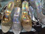 berbagai-high-heels-merek-peter-keiza-i_20161123_165337.jpg