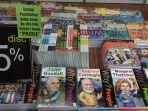 berbagai-macam-buku-anak-yang-mendapat-promo-di-togamas-solo-paragon_20170414_120614.jpg