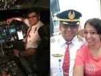 bhavye-suneja-pilot-lion-air-jt-610_20181030_082638.jpg