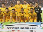 bhayangkara-fcliga-indonesiaid.jpg