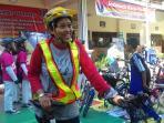 bike-to-work-solo_20160902_180308.jpg