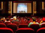 bioskop_20180512_134949.jpg