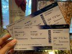 boarding-pass-garuda-indonesia-baru-bermotif-batik.jpg