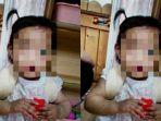 bocah-bernama-jeong-in-tewas-diduga-karena-dianiaya-orangtua-angkatnya.jpg