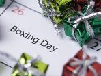 boxing-day_20171226_160555.jpg