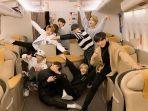 boyband-asal-korea-selatan-stray-kids.jpg
