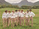 boyband-korea-selatan-exo.jpg