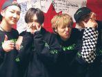 boygroup-asal-korea-selatan-winner.jpg