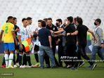 brasil-vs-argentina-kualifikasi-piala-dunia-2022-hsaghff.jpg