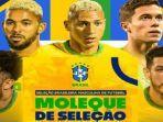 brasil-vs-jerman-di-olimpiade-tokyo.jpg