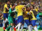 brazil-meraih-medali-emas-di-olimpiade-rio-2016-usai-menundukkan-jerman_20160821_082225.jpg