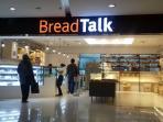 breadtalk_20160822_142426.jpg