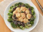 brokoli-siram-saus-miso.jpg