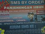brosur-layanan-sms-by-order-terkait-pengurusan-bpkb_20160915_161007.jpg