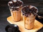 brown-sugar-boba-susu-teh-dan-boba.jpg