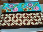 brownies-motif-batik-karya-kiki-hapsariwarga-desa-kurung.jpg